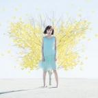 【アルバム】水瀬いのり/Innocent flower 通常盤