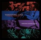 【サウンドトラック】TV 牙狼<GARO>-VANISHING LINE- オリジナルサウンドトラック