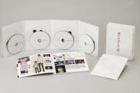 900【Blu-ray】※送料無料※TV 僕だけがいない街 上 完全生産限定版