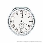 【グッズ-ミラー】ジョーカー・ゲーム コンパクトミラー 田崎の懐中時計