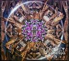 【キャラクターソング】BanG Dream! バンドリ! Roselia Anfang Blu-ray付生産限定盤
