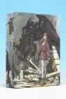 【Blu-ray】※送料無料※TV 新機動戦記ガンダムW Blu-ray Box 2 特装限定版