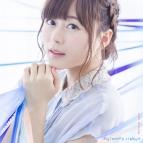 【マキシシングル】水瀬いのり/harmony ribbon
