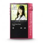 【その他(音楽)】小倉唯/Astell&Kern AK70 MKII Yui Ogura Edition【送料無料】