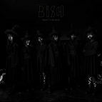 【主題歌】TV ブラッククローバー OP「PAiNT it BLACK」/BiSH
