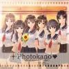 900【サウンドトラック】PSP版 フォトカノ オリジナルサウンドトラック