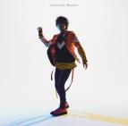 【主題歌】TV 弱虫ペダル GLORY LINE 第2クールOP「ダンシング」/佐伯ユウスケ アーティスト盤