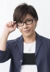 【チケット】「佐藤拓也、新しく番組やりますイベント」(第2部)