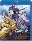 【Blu-ray】劇場上映アニメ コードギアス 亡国のアキト 最終章 通常版