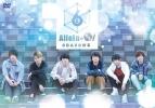 【DVD】&6alleinの6/6!SEASON 2 通常版