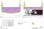 【グッズ-携帯グッズ】うたの☆プリンスさまっ♪ マジLOVEレジェンドスター バッグ型スマホケース 10 美風藍