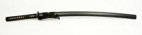 900【コスプレ-武器】【匠刀房】ZS-113:模造刀剣 貞宗・二筋樋