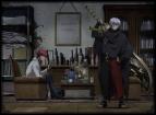 【Blu-ray】TV されど罪人は竜と踊る 第2巻 初回限定版