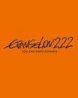【Blu-ray】ヱヴァンゲリヲン新劇場版:破 EVANGELION:2.22 YOU CAN (NOT) ADVANCE.