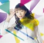 【アルバム】三森すずこ/tone. BD付限定盤