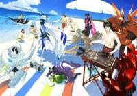 アニメイトオンラインショップ900【PS2】特価 スカーレッドライダーゼクス -STARDUST LOVERS-