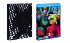 【Blu-ray】TV マジンガーZ Blu-ray BOX VOL.3 初回生産限定