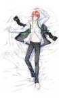 【グッズ-シーツ】ボーイフレンド(仮) 総選挙添い寝シーツ 鷺坂柊