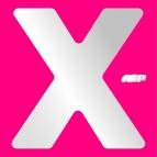 【アルバム】A応P/X