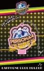 【グッズ-オーディオアクセサリー】ペルソナ4 ダンシング・オールナイト イヤホンコードホルダー