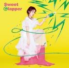 【マキシシングル】livetune+/Sweet Clapper 初回限定盤