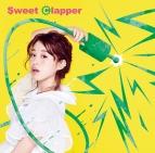 【マキシシングル】livetune+/Sweet Clapper 通常盤