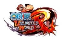 アニメイトオンラインショップ900【PS3】ワンピース アンリミテッドワールドR