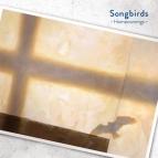 【主題歌】映画 リズと青い鳥 ED「Songbirds」/Homecomings
