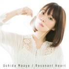 【主題歌】TV 聖戦ケルベロス~竜刻のファタリテ~ OP「Resonant Heart」/内田真礼 通常盤