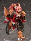 【美少女フィギュア】Fate/Grand Order バーサーカー/タマモキャット 完成品フィギュア