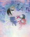 【Blu-ray】TV フリップフラッパーズ 5