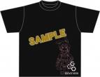 【グッズ-Tシャツ】ソードアート・オンライン オルタナティブ ガンゲイル・オンライン Tシャツ/レン