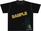 【グッズ-Tシャツ】ソードアート・オンライン オルタナティブ ガンゲイル・オンライン Tシャツ/フカ次郎