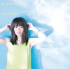 【アルバム】小松未可子/Blooming Maps 通常盤
