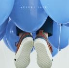 【主題歌】TV 弱虫ペダル NEW GENERATION 第2クール ED「タカイトコロ」/佐伯ユウスケ アーティスト盤