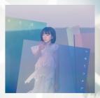 【主題歌】TV 銀の墓守り OP「マモリツナグ」/暁月凛 初回生産限定盤