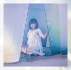【主題歌】TV 銀の墓守り OP「マモリツナグ」/暁月凛 通常盤