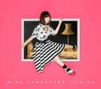 【主題歌】TV リトルウィッチアカデミア 第2クール OP「MIND CONDUCTOR」/YURiKA アーティスト盤