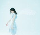 【主題歌】TV リトルウィッチアカデミア 第2クール ED「透明な翼」/大原ゆい子 アーティスト盤