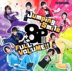 【主題歌】Web 8P channel 2 OP「Jumping Smile」/8P