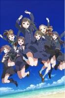 900【グッズ-カードゲーム】LEVEL.NEO スターターデッキ Wake Up,Girls! 【初回】