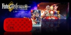 【NS】Fate/EXTELLA LIMITED BOX