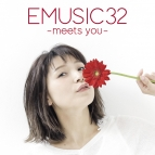 【アルバム】新田恵海/EMUSIC 32 -meets you- 通常盤