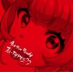 【アルバム】Tokyo 7th シスターズ/Are You Ready 7th-TYPES?? 通常盤
