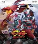 【Blu-ray】TV 仮面ライダー龍騎 Blu-ray BOX 1