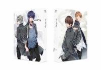 900【DVD】TV ノルン+ノネット 第3巻 初回限定版