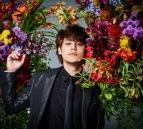 【アルバム】宮野真守/ベストアルバム MAMORU MIYANO presents M&M THE BEST BD付 初回限定盤
