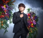 【アルバム】宮野真守/ベストアルバム MAMORU MIYANO presents M&M THE BEST DVD付 初回限定盤