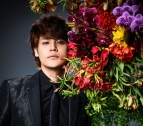 【アルバム】宮野真守/ベストアルバム MAMORU MIYANO presents M&M THE BEST 通常盤