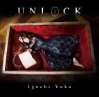 【主題歌】TV Lostorage conflated WIXOSS OP「UNLOCK」/井口裕香 アーティスト盤